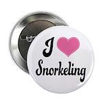 I Love Snorkeling 2.25