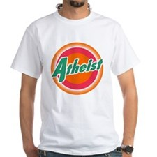 Atheist Logo Shirt