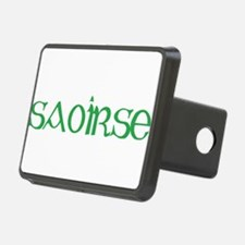 Saoirse Hitch Cover