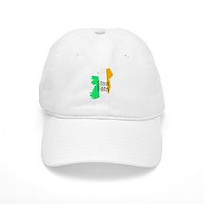 Sinn Féin Small Baseball Cap