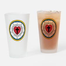5039408.jpg Drinking Glass