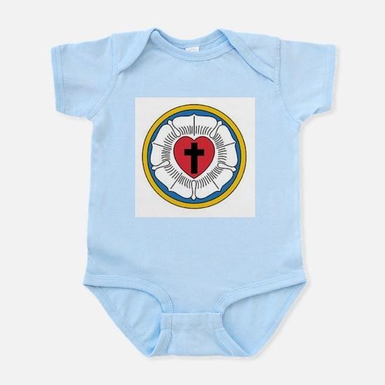 5039408.jpg Infant Bodysuit
