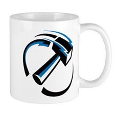 THORonline Mug