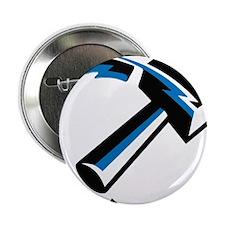 "THORonline 2.25"" Button"