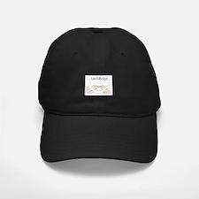 Lactavist Baseball Hat