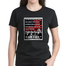United States of Conformity Tee