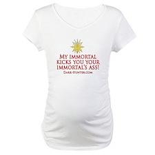 My Immortal Shirt