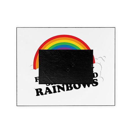 BIG Happy Rainbows, Im So Happy I Could Shit Rainb