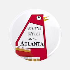 """Atlanta 3.5"""" Button"""