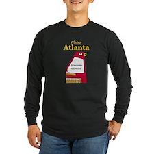 Atlanta T