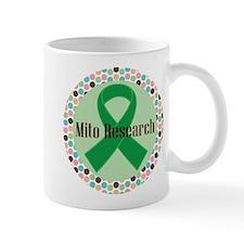 Mito Research Ribbon Mug