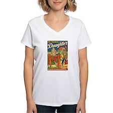 'Farmer's Daughter Comics #1 Shirt