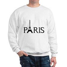 Paris Jumper