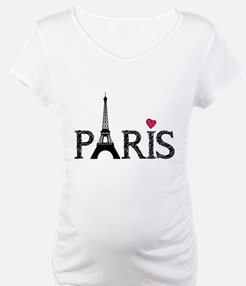 Paris Shirt