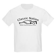 CN T-Shirt