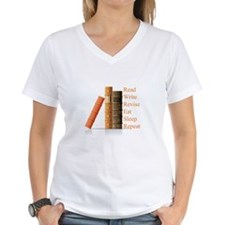 How to be a writer Shirt