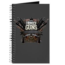 Family Guns Journal