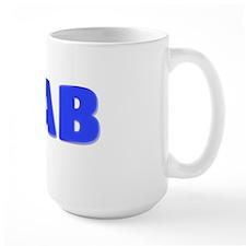 Gary Bettman- SCUM Mug