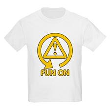 DSC Fun T-Shirt