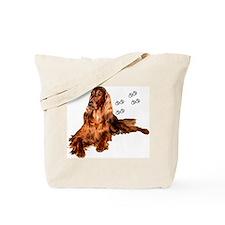 Sunny 02 Tote Bag