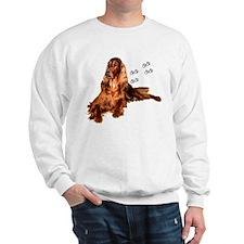 Sunny 02 Sweatshirt