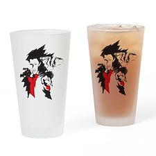 Vampire Glass