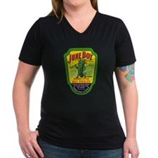 June Boy Pickles Shirt