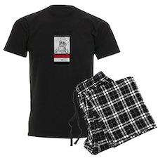 Muhammad Pajamas