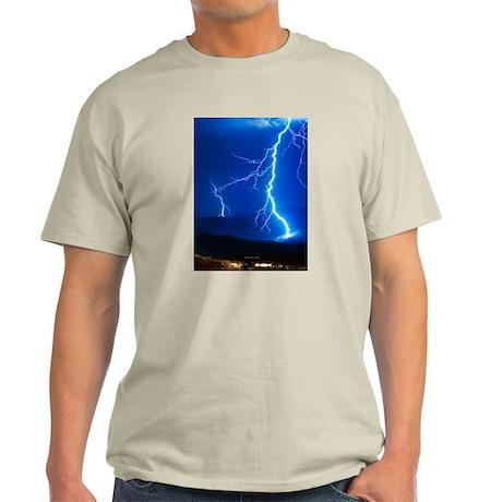 KA-BOOM!!! T-Shirt