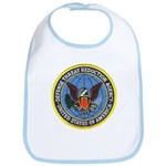 Defense Threat Reduction Bib