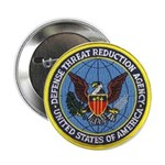 Defense Threat Reduction Button