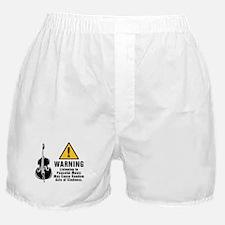Random Kindness Boxer Shorts