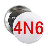 4n6 Single