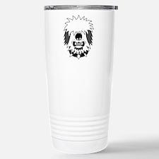 Sheepdog Concept Travel Mug