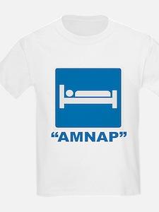 AMNAP T-Shirt