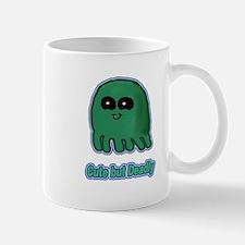 Baby Cthulhu Mug