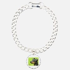 Manchester Terrier 8W13D-12_2 Bracelet