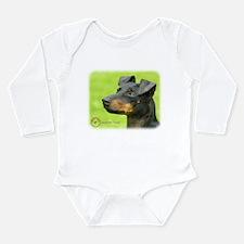 Manchester Terrier 8W13D-12_2 Long Sleeve Infant B