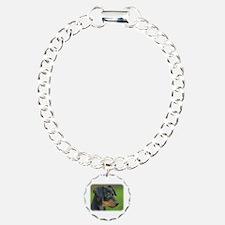 Manchester Terrier 9B085D-07_2 Bracelet
