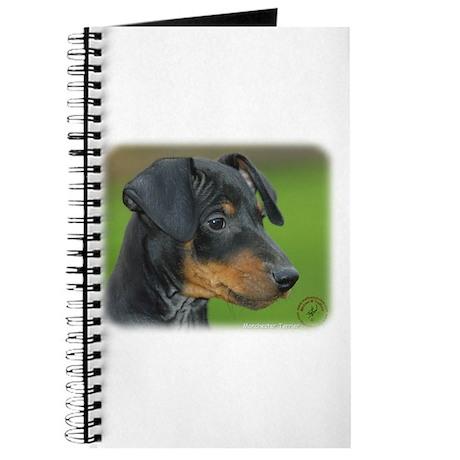 Manchester Terrier 9B085D-07_2 Journal