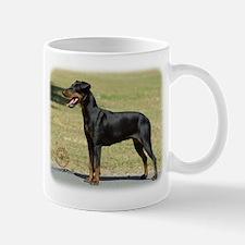 Manchester Terrier 9R032D-094 Mug