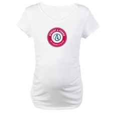 Atheist Proud Shirt