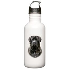 Mastiff 9Y363D-076 Water Bottle