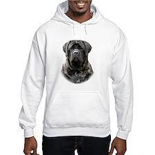 Mastiff 9Y363D-076 Hoodie
