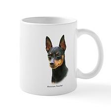 Min Pin 8A083-13 Mug