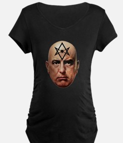 Aliester Crowley T-Shirt