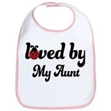 Aunt Cotton Bibs