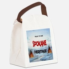 Spokane-Heritage--2400x2400.png Canvas Lunch Bag