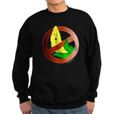 Anti-corn Sweater