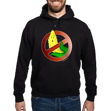 Anti-corn Hoodie
